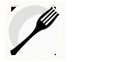 JSJ Catering