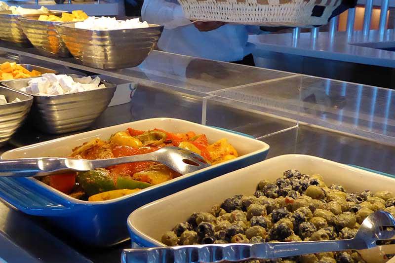 posiłki dla uczniów